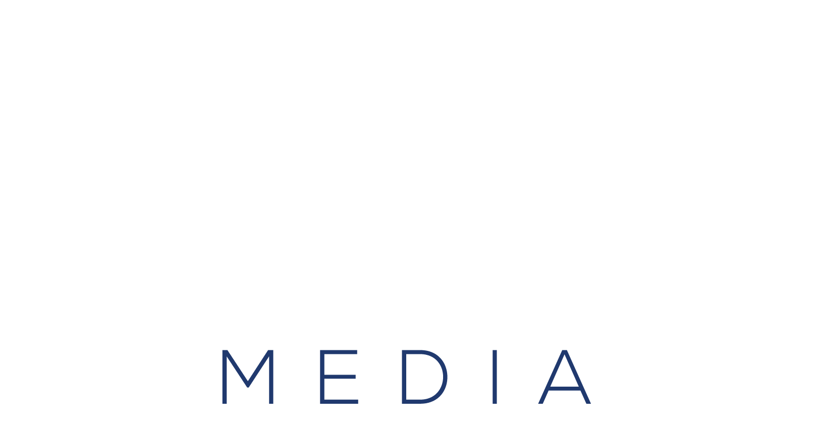Binswood Media Limited